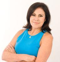 Monica Castañeda