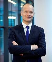 Andreas Poetzsch