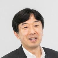 Sohichi Onozuka