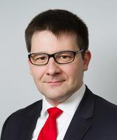 Petr Hanuska