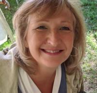 Nancy Daigle