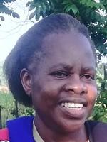 Joyce Nawire Maling'a