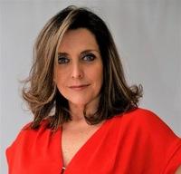 Romina  Rosenfeld