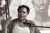 Josselyn Okorodudu