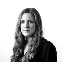 Kristen Barnett