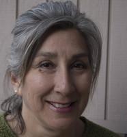 Jo Anne Martinez-Kilgore
