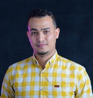 Hilmi Ghalib