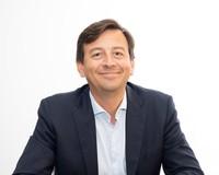 Matthieu DE CLERCQ