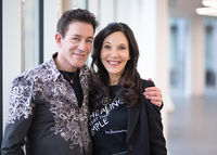 Eric & Jillian