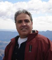 Sergio Obadia