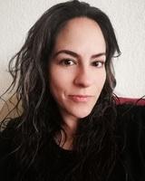 Natalia Hevia