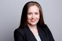 Daniela Bernic
