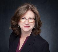 Mary Anne Henselmann