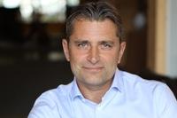 Cyril Ranque