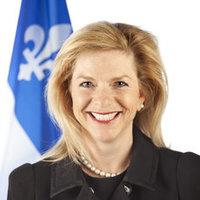 Marie-Claude Francoeur