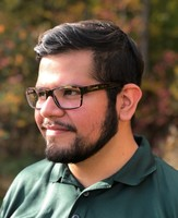 Abraham  Lopez Trejo