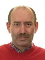 Frank Van der Putten