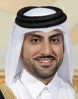 Nasser Al Khori
