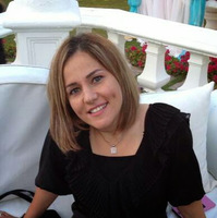 Marwa Abdelazim