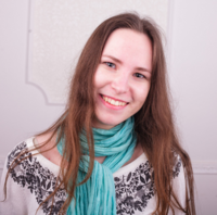 Yulia Tsyban
