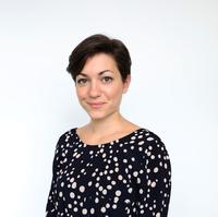 Martina Alagna