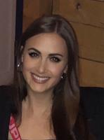 Rachel Lenchner