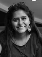 Sarah Mohsen
