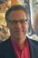 Jonathan Messinger
