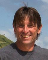 Todd Kincaid
