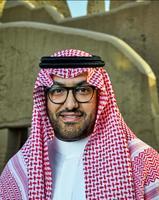 Fahd Hamidaddin