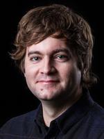 Mathias Vettiger