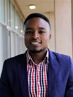 Owen Mwaura