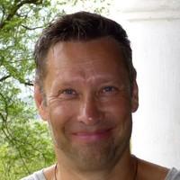 Bernd Leygraf