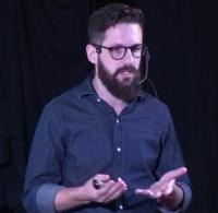 Gabriel Andrés Sanca