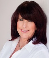 Denise Arand