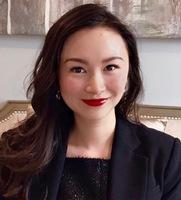 Kerry Zhang