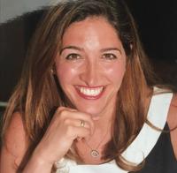 Gigi Shafai