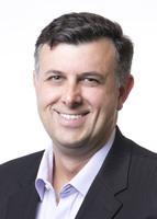 Paulo Ceschin