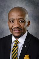 Tshepo Kgobe