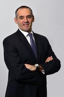 Bernard Peille