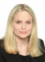 Katharina Kollmann