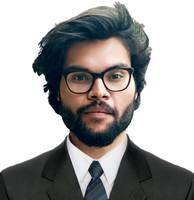Nishant Singh Rana