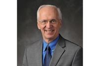 Dave Kiser