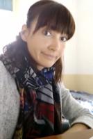 Ana Tomicic
