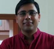 Bhupesh Sharma