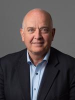 David Pembroke
