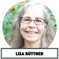 Lisa Büttner (she/her)