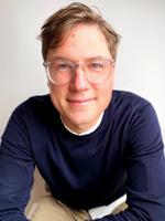 Johannes Challier