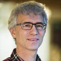 Erik Stielstra