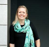 Anne Pirkkanen